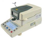 Medicine Materials Moisture Meter XY-100W