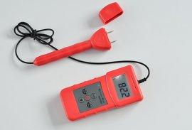MS7200+纸制品水分测定仪