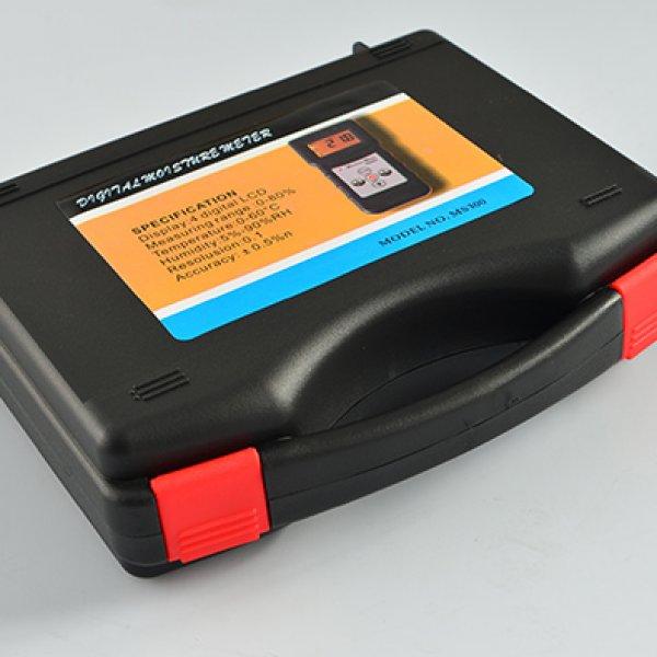 farmex hay moisture tester manual