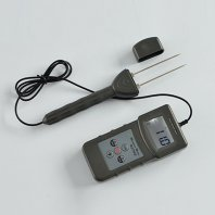 MS7100C Cotton Lint Moisture Meter