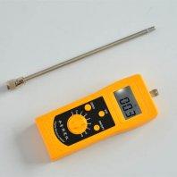 Medicine Materials Moisture Meter DM300M